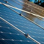 Solar Does What!? 9 Benefits of Solar Energy That You Should Know
