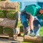 7 Key Tips for a Successful Landscaping Business