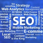 5 Tips for Creating a Strong SEO Plan to Promote Your Business Solutions