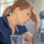 6 Brilliant Stress Management Strategies That Help Business Leaders Cope