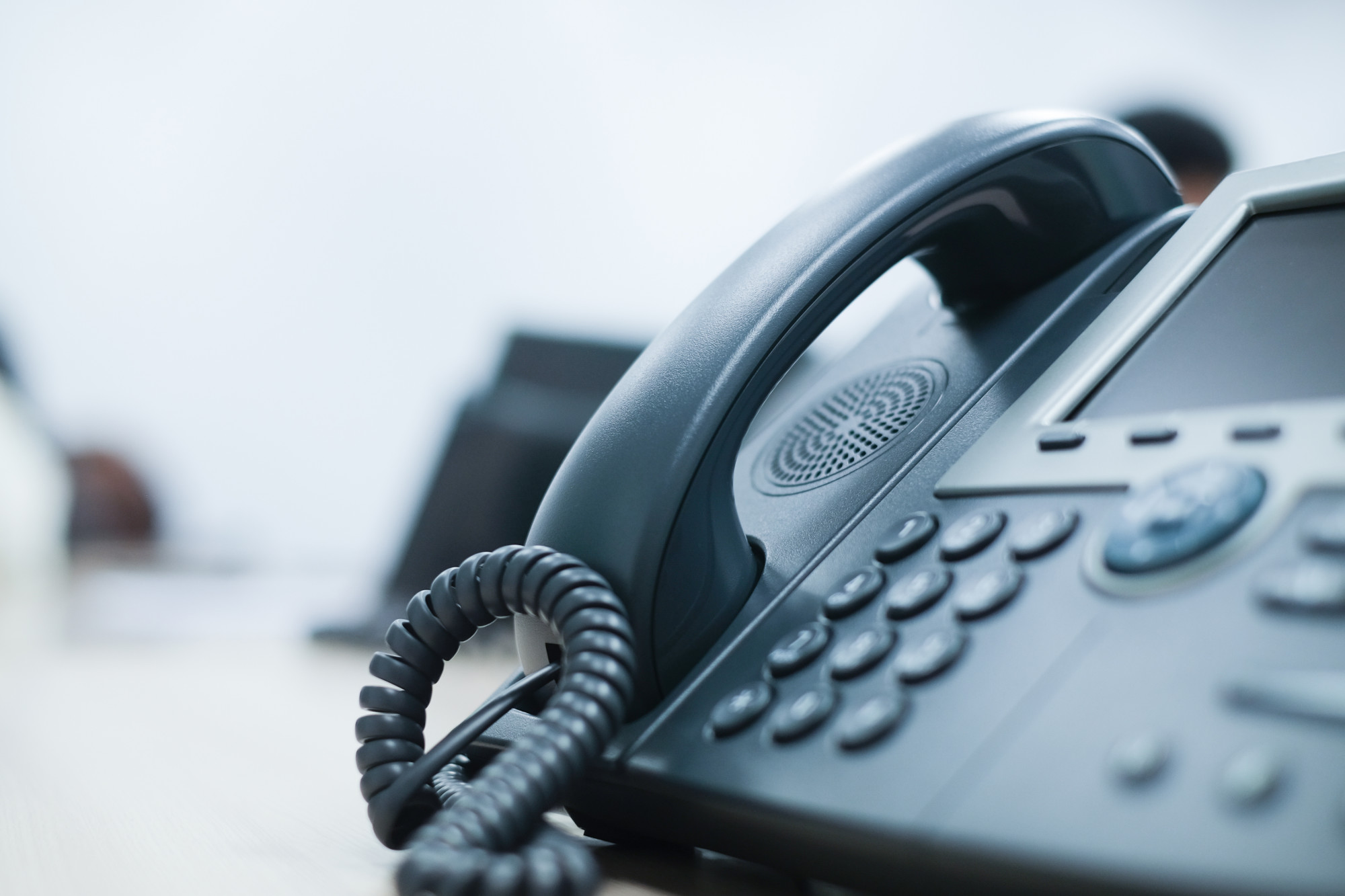 9 of the Best Small Business Phone Systems