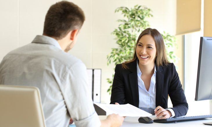 Be a Great Leader: 5 Tips on How to Be a Good Manager