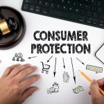 CCPA Compliance: 5 Crucial Tips to Get Your Business Ready