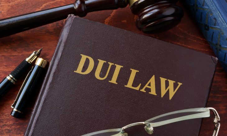 Life After a DUI: 5 Ways to Get Your Life Back After a DUI