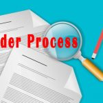 Tender Process