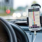 The Best Apps for Tracking Teenage Drivers on the Road