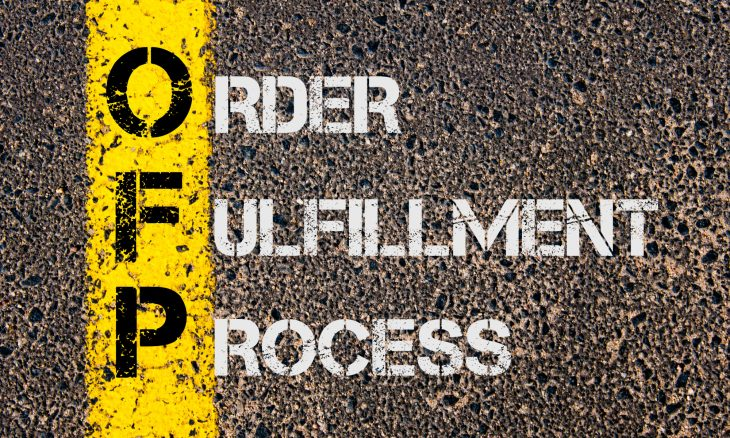 Top Reasons Why Businesses Outsource Order Fulfillment