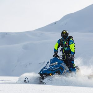 What Are Snowmobile Repair Manuals And Are They Important?