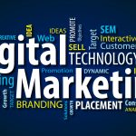 Why Outsource Your Digital Marketing Services? It's in Their DNA