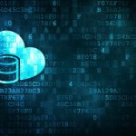 10 Benefits of Using a Cloud Based Server