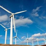 The Winds of Technological Change: How Does a Turbine Work?