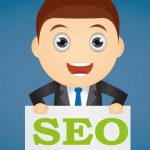 10 Reasons Why Organic SEO Is Important