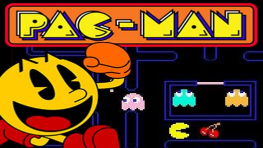 5 MAME Games That Are Popular Even Today