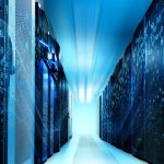 virtual data room providers