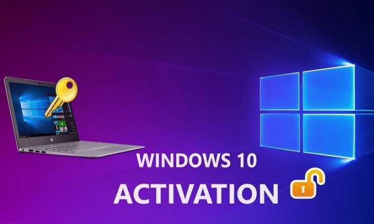 How to Activate Windows 10 - Microsoft Support - Tech News Era