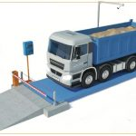 5 Reasons to Use Weighbridges in Your Trucking Business