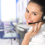 6 Reasons You Need A Virtual Receptionist