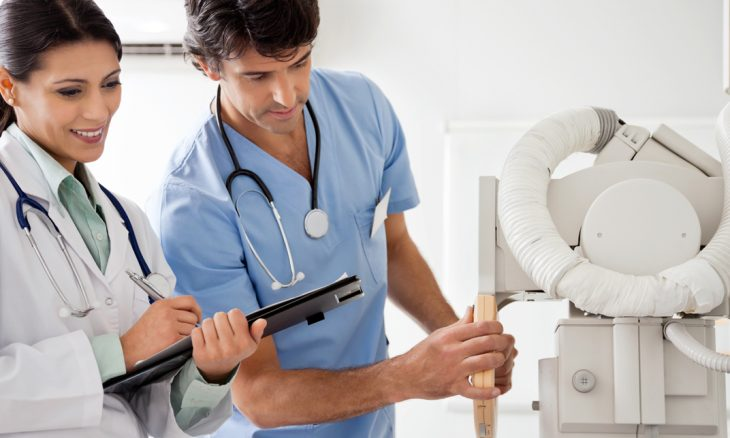 Industry Pressures Bring More Value to Medical Device Recruiters