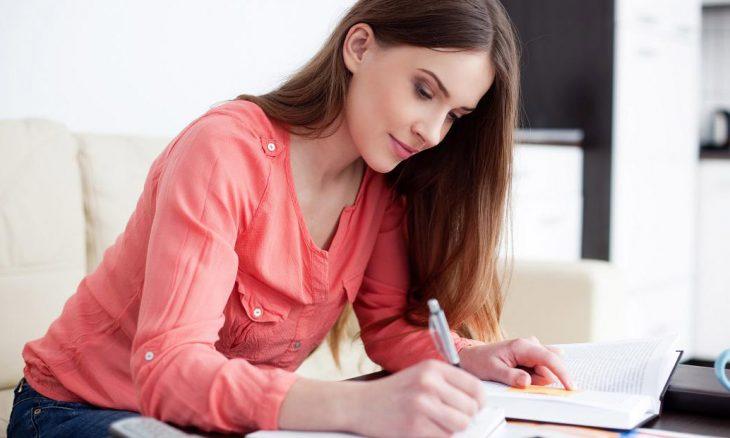Online Paper Help Service