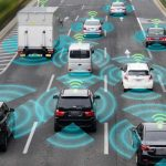 The Popularity and Pluses of Automated Vehicles