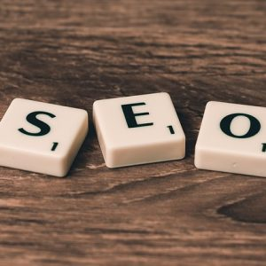 How SEO Can Boost Your Website
