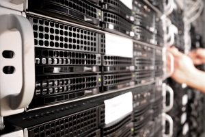 Your Ultimate Guide to Managing Information Technology Departments