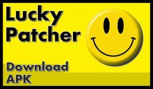 C:\Sambit Barua(Sept)\Lucky Patcher 14.png