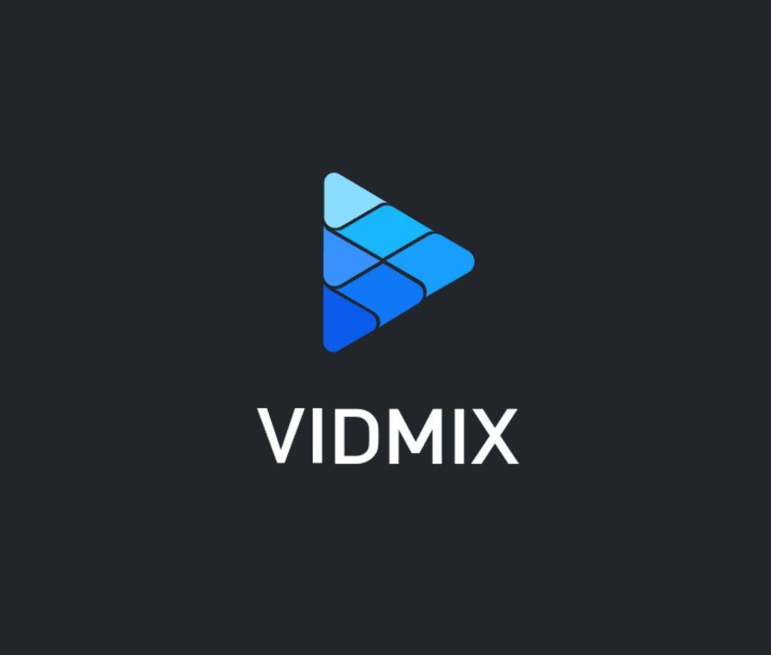 VidMix App Download