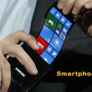 smartphone brands
