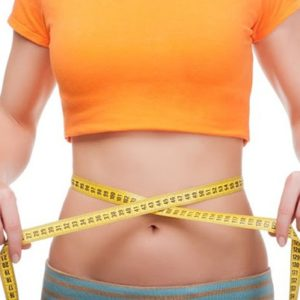 fastest ways of losing weight