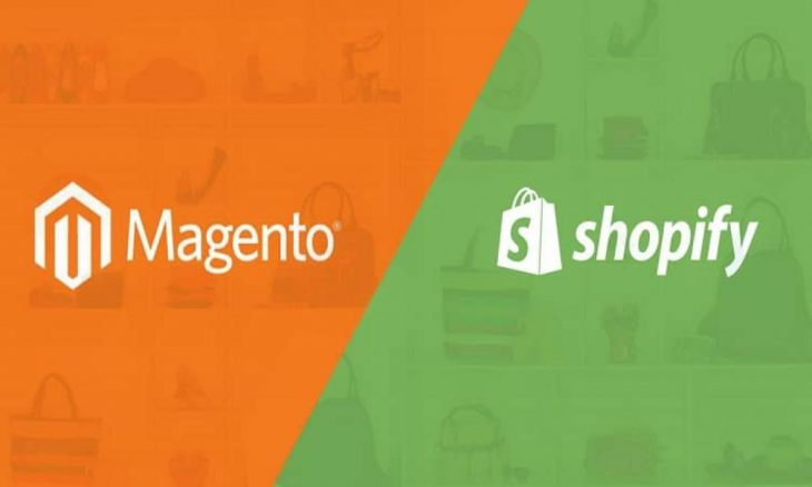 magento-vs-shopify-1280x720