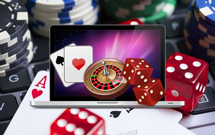 TOP REASONS FOR WHY YOU SHOULD CONSIDER MOBILE CASINOS FOR YOUR GAMING NEEDS