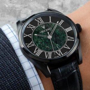 reason to wear watch