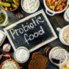 what is probiotics