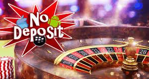 Deposit Casino Bonuses