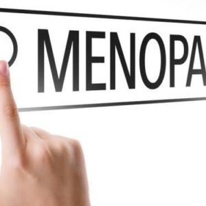 Supplements and Natural Remedies for Menopause