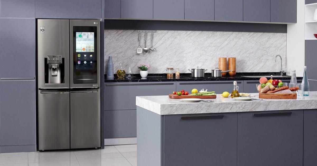 Smart kitchen hacks for smart kitchen users