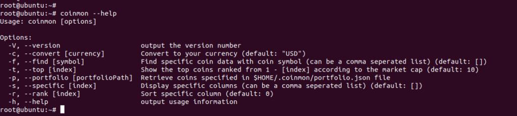 coinmon--help-