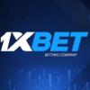 betting on 1xbit