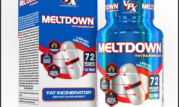 vpx meltdown