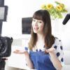 what makes a video go viral
