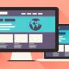 ytpython in Web Development