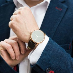The Best Luxury Watches To Express Your Fashion Style