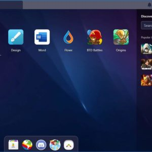 android for pc