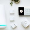 huntsville wireless security systems