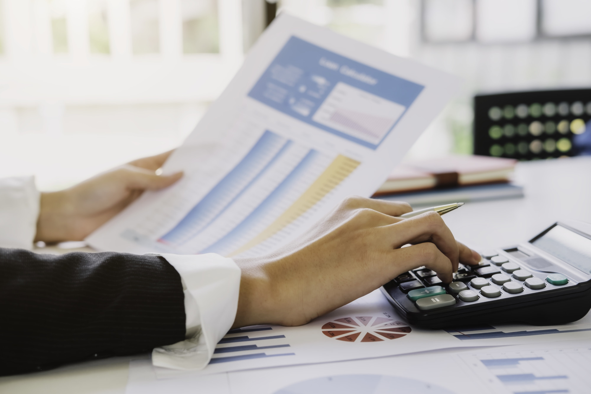 s corp vs. c corp tax advantages