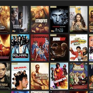 watch hindi movies online