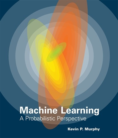 Machine Learning Kevin