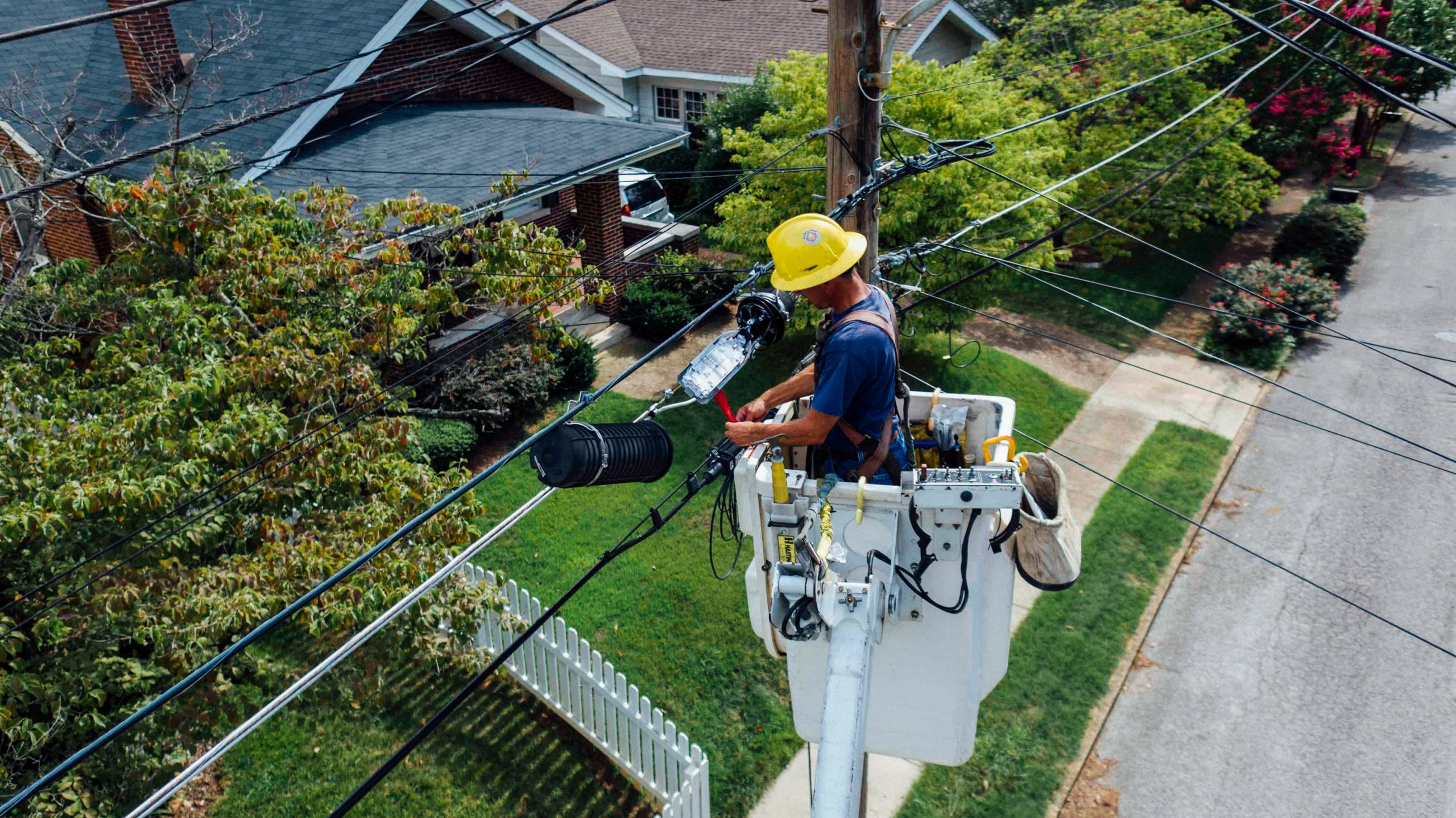 electrician brisbane revised
