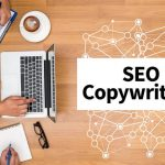 SEO Copywriter in Sydney